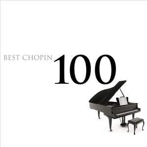 100 Best Chopin