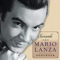 Serenade: A Mario Lanza Songbook