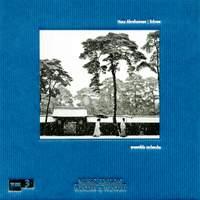 Hans Abrahamsen (composer) - Buy recordings   Presto Classical