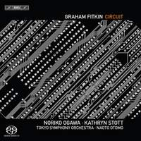 Fitkin - Circuit