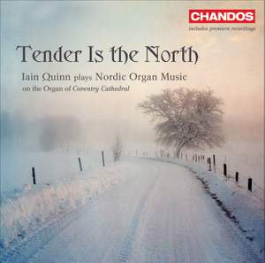 Tender is the North Product Image