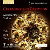 Ceremony & Devotion