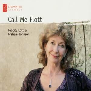 Call Me Flott! Product Image