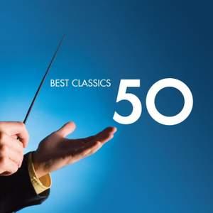 50 Best Classics
