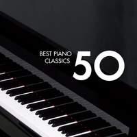 50 Best Piano Classics