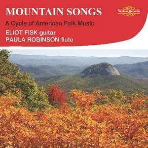 Mountain Songs