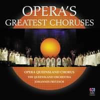 Opera's Greatest Choruses