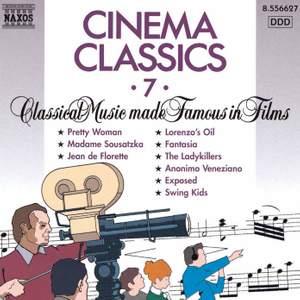 Cinema Classics Vol. 7
