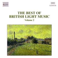 Best of British Light Music Vol. 2