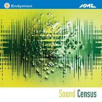 Endymion - Sound Census