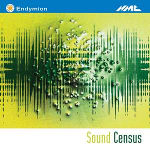 Endymion - Sound Census