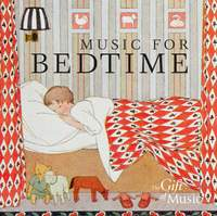 Music for Bedtime