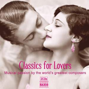 Classics for Lovers Product Image