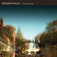 Brough - Requiem in Blue