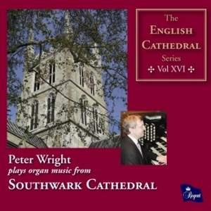 Volume XVI - Southwark