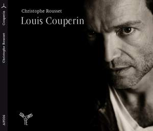 Christophe Rousset plays Louis Couperin Product Image