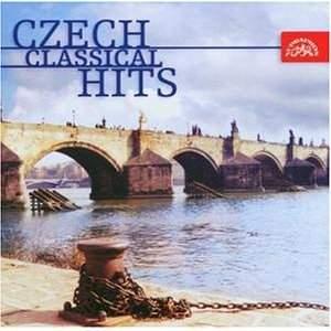 Czech Classical Hits