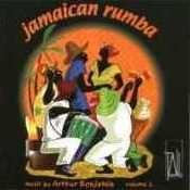 Jamaican Rumba: Volume 2