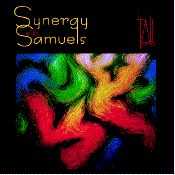Synergy with Samuels