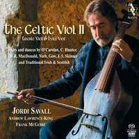 The Celtic Viol II