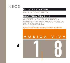 Musica Viva 18