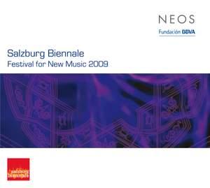 Salzburg Biennale