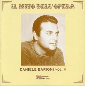 Daniele Barioni Vol 2