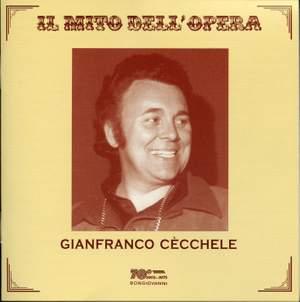 Gianfranco Cecchele (live 64-04)