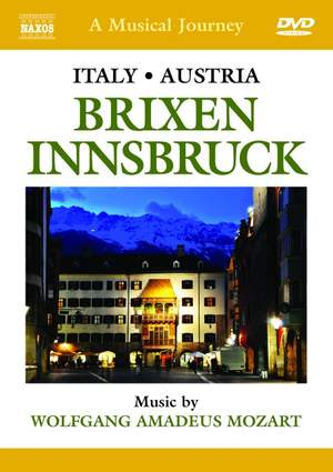 Italy & Austria