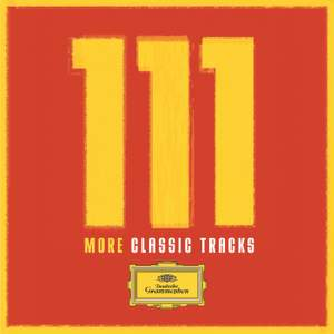 111 More Classic Tracks Product Image