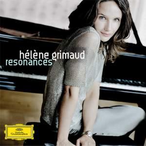 Hélène Grimaud: Résonances Product Image