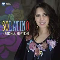 Gabriela Montero: Solatino