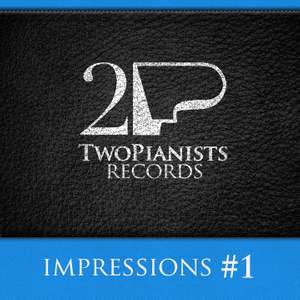 Impressions #1