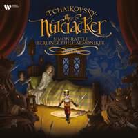 Tchaikovsky: The Nutcracker (Standard Edition)