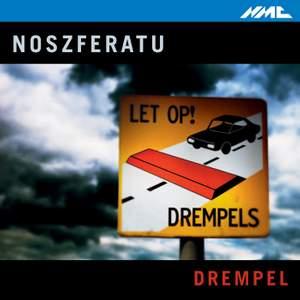 Noszferatu: Drempel