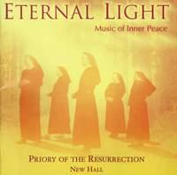 Eternal Light: Music of Inner Peace