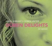 Düben Delights for Soprano
