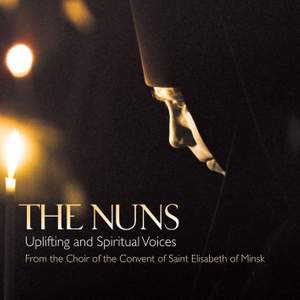 The Nuns