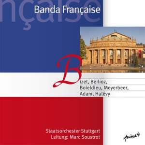Banda Francaise