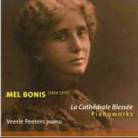 Mel Bonis: La Cathédrale blessée