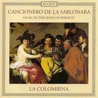 Cancionero de la Sablonara