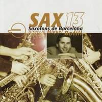 Sax 13