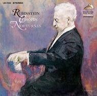 Chopin: Nocturnes Nos. 1-19