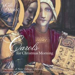 Carols for Christmas Morning