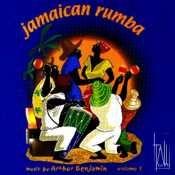 Jamaican Rumba: Volume One