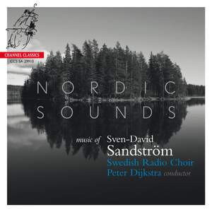 Nordic Sounds