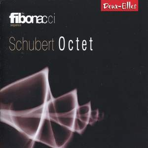 Schubert: Octet in F major, D803