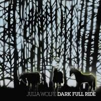 Wolfe: Dark Full Ride