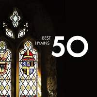 50 Best Hymns