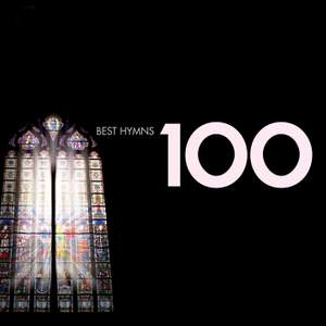 100 Best Hymns